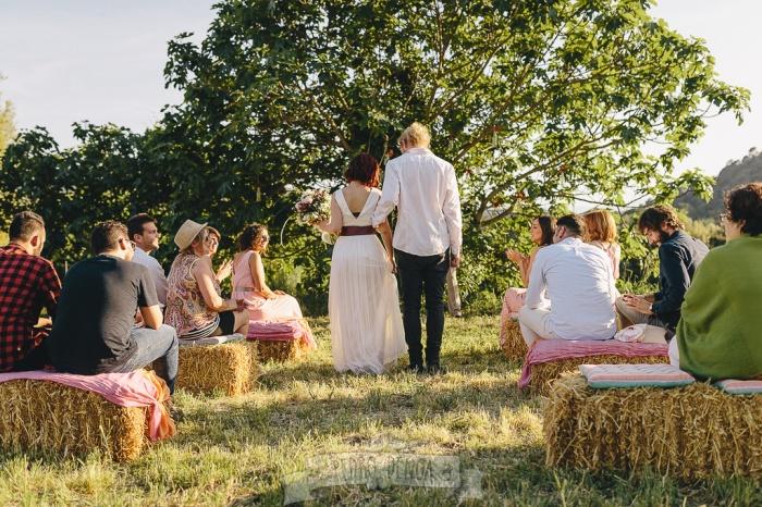 boda ari y mikkel web-00167