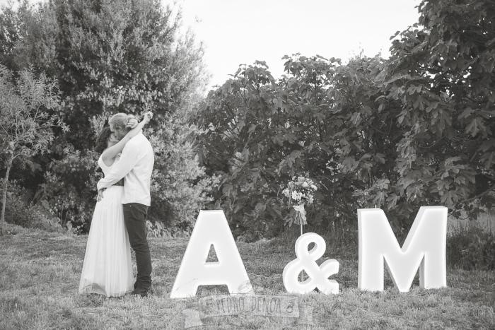 boda ari y mikkel  web-00206